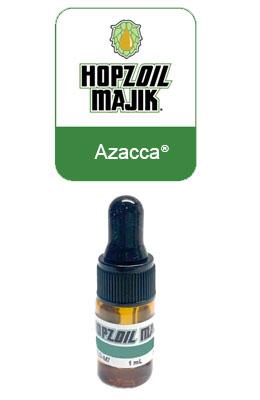 Hopzoil Majik Azacca™ 2,5 ml