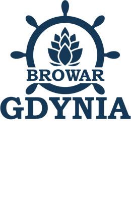 Browar Gdynia - Dyniowy Porter Owsiany 15,7º BLG