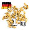 Bohemian Pilsner 3-4 EBC Weyermann 1 kg