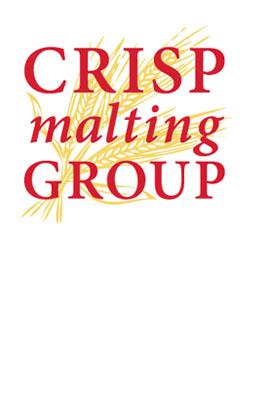 Crisp Pre-Prohibition Lager 12º BLG