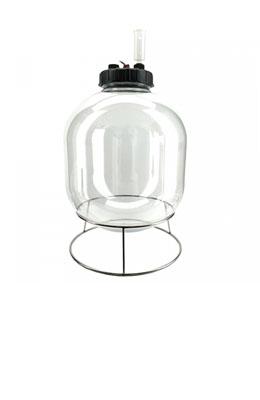 FermZilla - fermentor ciśnieniowy - All Rounder - 30 litrów
