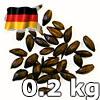 Carafa Special (R) typ I 800-1000 EBC Weyermann 0,2 kg