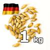 Wędzony 3-6 EBC Weyermann 1 kg