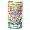 Piwo domowe pszeniczne piWES-03 1,7 kg