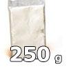 Laktoza spożywcza 250 g