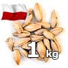Pilzneński 2,8-4,2 EBC Soufflet 1 kg