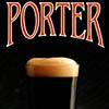 Style piw: Porter