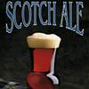 Style piw: Scotch Ale / Szkockie ale