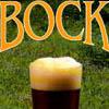 Style piw: Bock / Koźlak