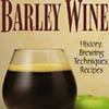 Style piw: Barley Wine