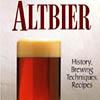 Style piw: Altbier