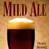 Style piw: Mild Ale