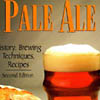 Style piw: Pale Ale - 2. edycja