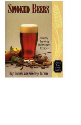 Style piw: Smoked Beers / Piwa wędzone