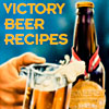 Victory Beer Recipes