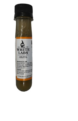 White Labs WLP099 SuperHigh Gravity Ale Yeast™