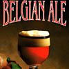 Style piw: Belgian Ale / Belgijskie ale