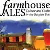 Farmhouse Ales, Phil Markowski