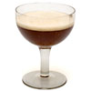 Belgijskie Specialty Ale 18º BLG