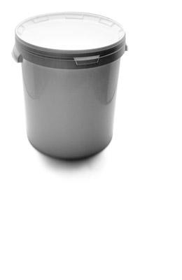Pojemnik fermentacyjny PP 33 l z opcjami do wyboru