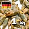 Żytni 4,5 EBC Steinbach 1 kg
