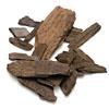 Płatki (chipsy) dębowe francuskie mocno przypalone 50 g