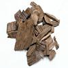 Płatki (chipsy) dębowe amerykańskie średnio przypalone 50 g