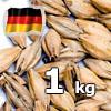 Wędzony 5,3 EBC Steinbach 1 kg