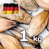 Wiedeński 6-12 EBC Steinbach 1 kg