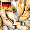 Karamel Pils 3-7 EBC Steinbach 1 kg