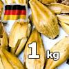 Karmelowy jasny 20-30 EBC Steinbach 1 kg