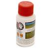 ChemiPro Caustic 80 g