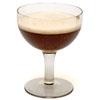 Belgijskie Specialty Ale II 18º BLG