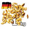 Abbey Malt (R) 40-50 EBC Weyermann 1 kg