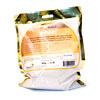 Muntons Spraymalt - Wheat (Pszeniczny) - 500 g