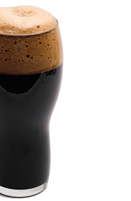Milk Stout / Sweet Stout 12º BLG