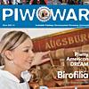 Piwowar - magazyn 1 - zima 2010