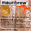MauriBrew ALE - Y514