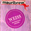 MauriBrew WEISS - Y1433