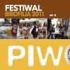 Piwowar - magazyn 3 - lato 2011